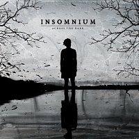 Insomnium – Across The Dark
