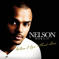 Přední strana obalu CD When I Can't Find Love