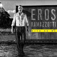 Eros Ramazzotti – Vita Ce N'e