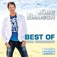 Jorg Bausch – Total Verbauscht - Best of