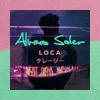 Álvaro Soler – Loca