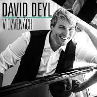 David Deyl – V ozvěnách (video edit) 2015