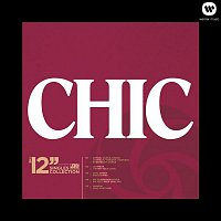 "CHIC – The 12"" Singles Collection"