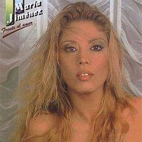 Maria Jimenez – Frente al amor