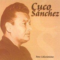 Cuco Sánchez – Cuco Sánchez