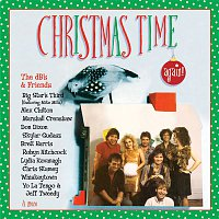 Various Artists.. – Christmas Time Again!