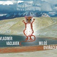 Vladimír Václavek – Život je pulsující píseň