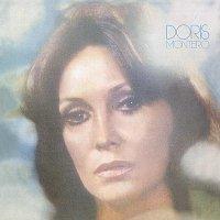 Doris Monteiro – Doris Monteiro
