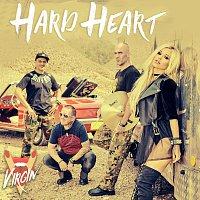 Virgin – Hard Heart