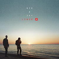 Nik & Jay – Linje H