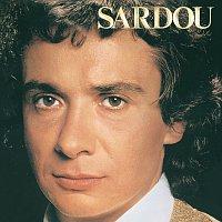 Michel Sardou – En Chantant