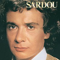 Michel Sardou – En Chantant