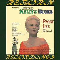 Peggy Lee – Songs from Pete Kelly's Blues (HD Remastered)
