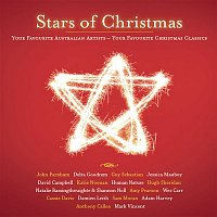 Various  Artists – Stars Of Christmas