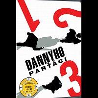 Dannyho parťáci trilogie