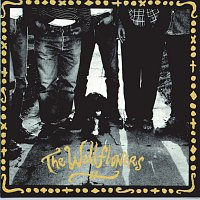 The Wallflowers – The Wallflowers