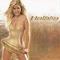 Natalia – Natalia