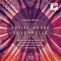 Tal & Groethuysen – Rossini: Petite Messe Solennelle