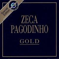 Zeca Pagodinho – Gold