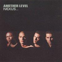 Another Level – Nexus...