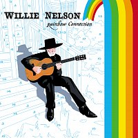 Willie Nelson – Rainbow Connection