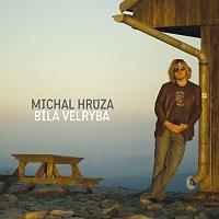 Michal Hrůza – Bila velryba