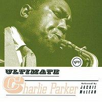 Charlie Parker – Ultimate Charlie Parker