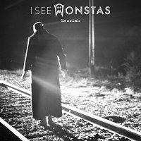 I See MONSTAS – Messiah EP
