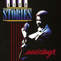 Earl Klugh – Life Stories