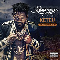 Kommanda Obbs – Keteu - The Sound Of The Bell