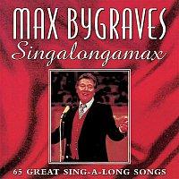 Max Bygraves – Singalongamax