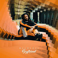 Regular Marcus – Boyfriend