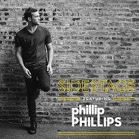 Phillip Phillips – Sidestage