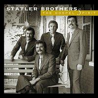The Statler Brothers – The Gospel Spirit