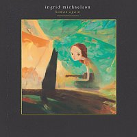 Ingrid Michaelson – Human Again