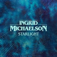 Ingrid Michaelson – Starlight
