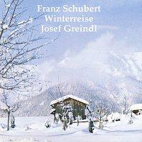 Josef Greindl – Winterreise