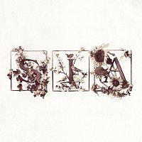 Sia – Colour The Small One [Deluxe Edition]