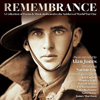 Various  Artists – Remembrance