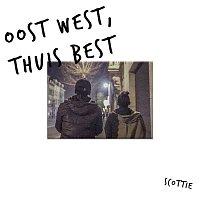 Scottie – Oost West, Thuis Best