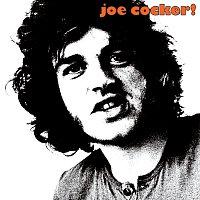 Joe Cocker – Joe Cocker!