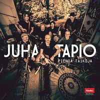 Juha Tapio – Pienia Taikoja