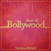 Různí interpreti – Best Of Bollywood