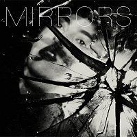 Spinelly – Mirrors