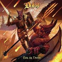 Dio – Evil or Divine