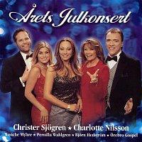Christer Sjogren – Arets Julkonsert
