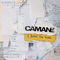 Camané – A Guerra Das Rosas