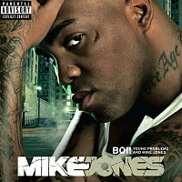 Young Problemz, Mike Jones – Boi!