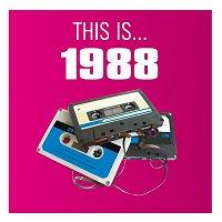 Belinda Carlisle – This Is... 1988