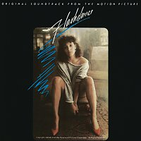 Různí interpreti – Flashdance Original Soundtrack From The Motion Picture